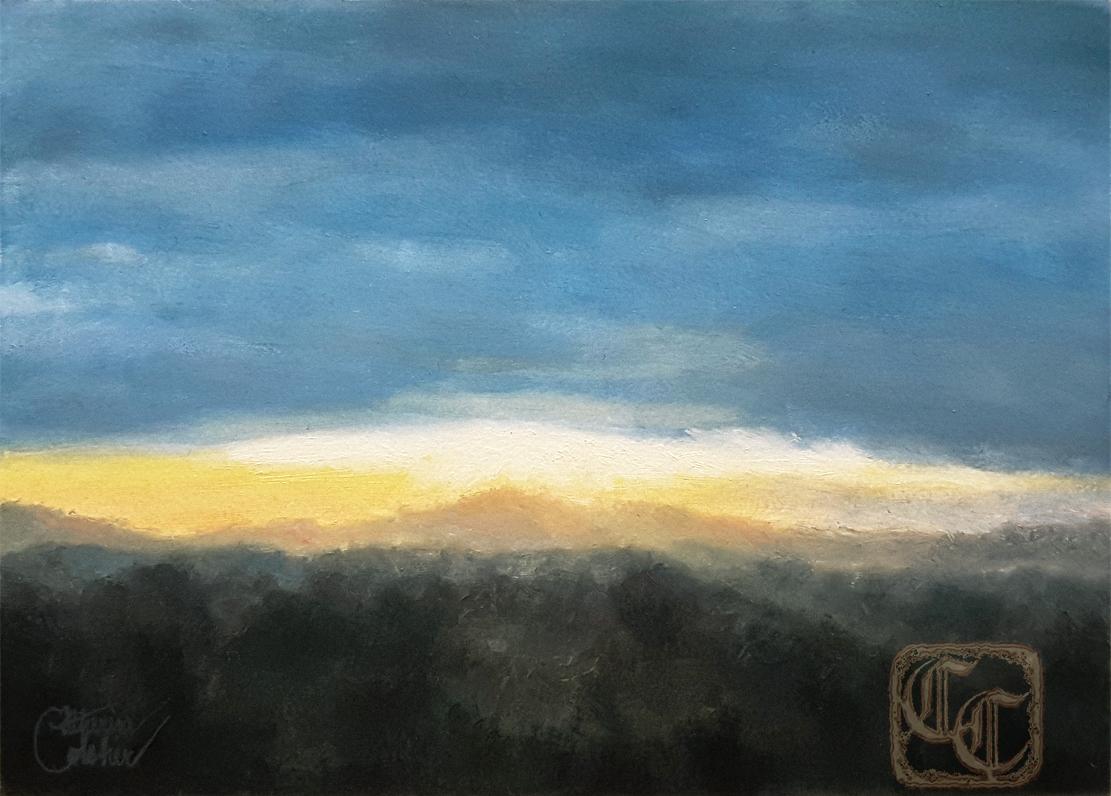 spring_ridge_sunrise_800