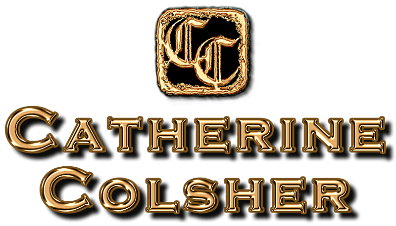 CATHERINE COLSHER