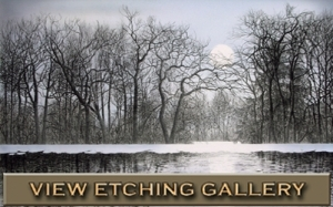 VIEW ETCHINGS GALLERY