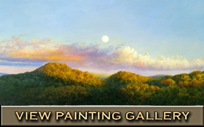 VIEW PAINTING GALLERY