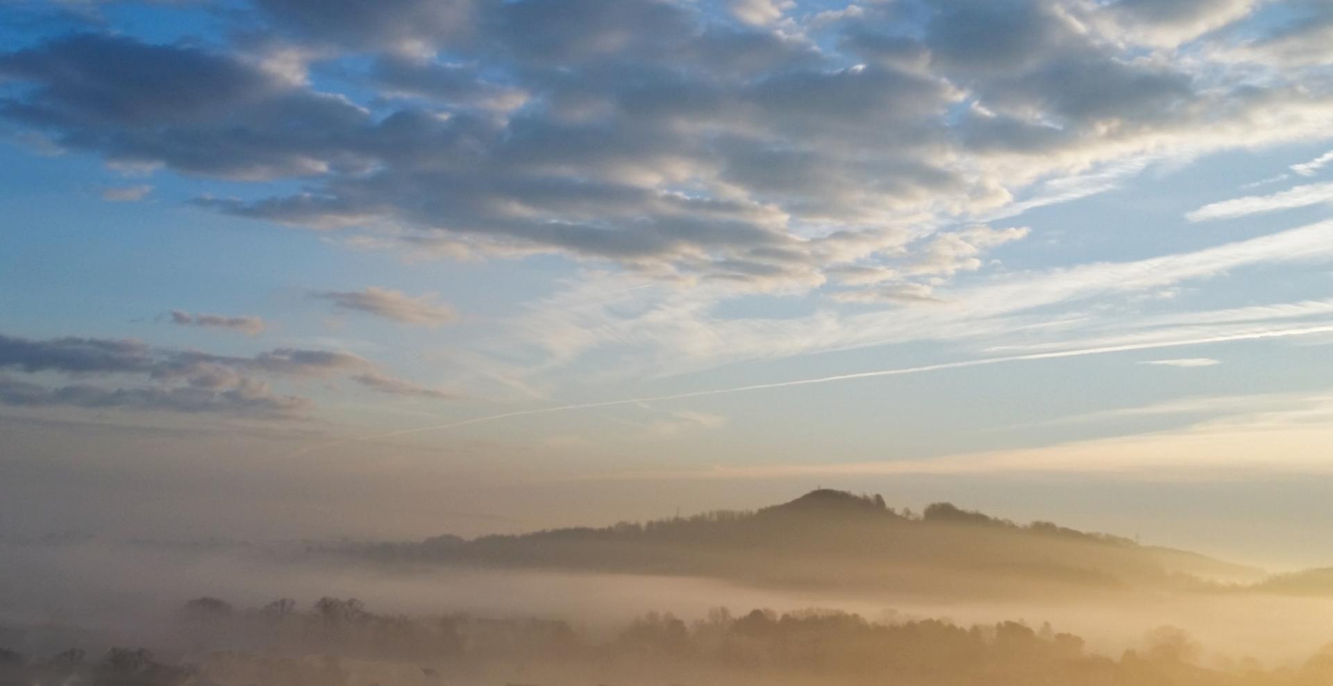 Fog_2.8.2017-6